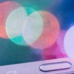 Mises en conformité RGPD - stop covid - applications smartphone