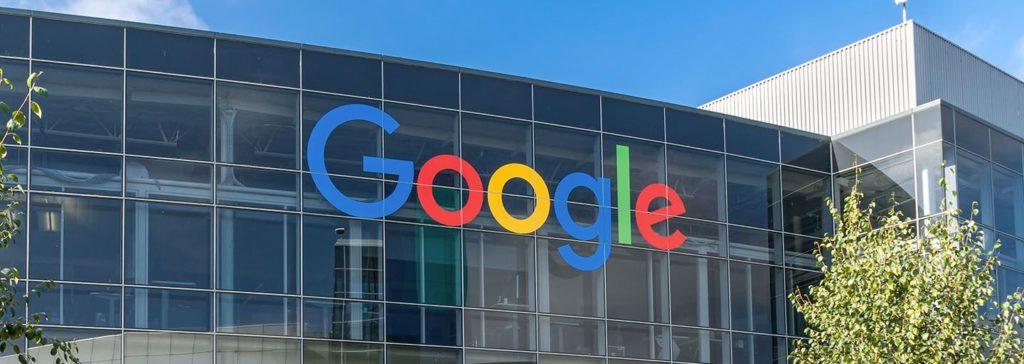 RGPD : le Conseil d'État rejette le recours dirigé contre la sanction de 50 millions d'euros infligée à Google par la CNIL