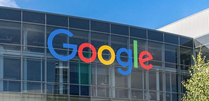 Mises en conformité RGPD - Sanctions contre Google