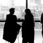 Mise en conformité RGPD - Demande de consentement