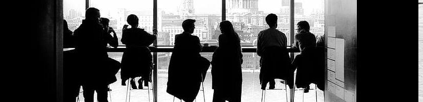 Conformité RGPD : comment recueillir le consentement des personnes ?