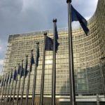 Mises en conformité RGPD - Commission européenne