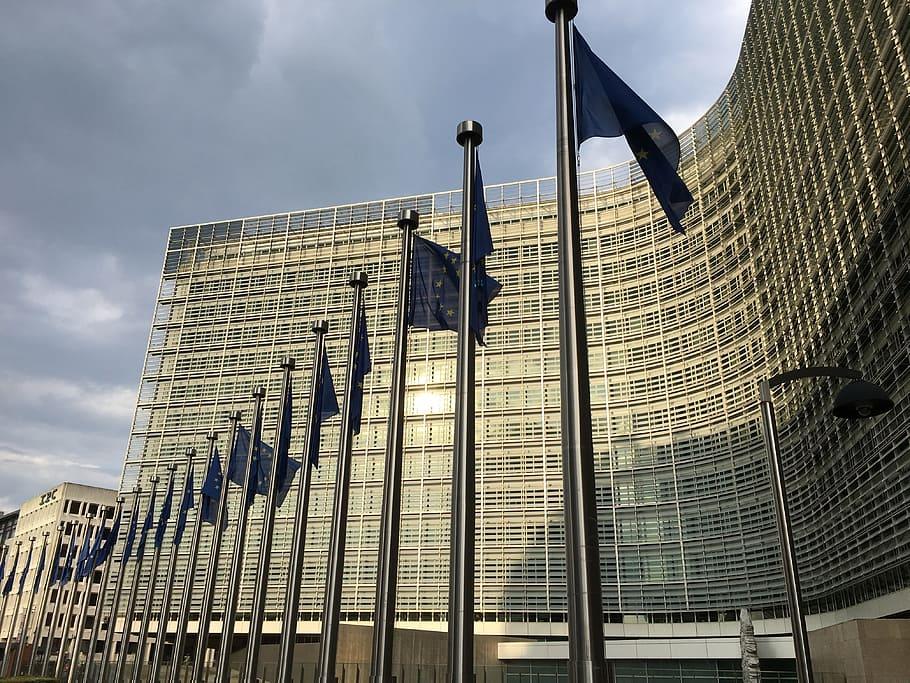 La Commission européenne dresse un bilan positif du RGPD, deux ans après son entrée en vigueur