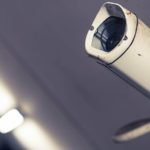 Mises en conformité RGPD - Caméras de surveillance