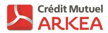 Audits et Expertises - Arkea