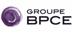 Audits et Expertises - Gruope BPCE Mutuelle