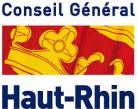 Audits et Expertises - Conseil Général du Haut-Rhin