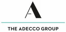 Audits et Expertises - Adecco Group