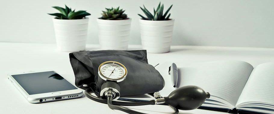 Mises en conformité RGPD - Données de santé