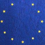 Mises en conformité RGPD - Union européenne