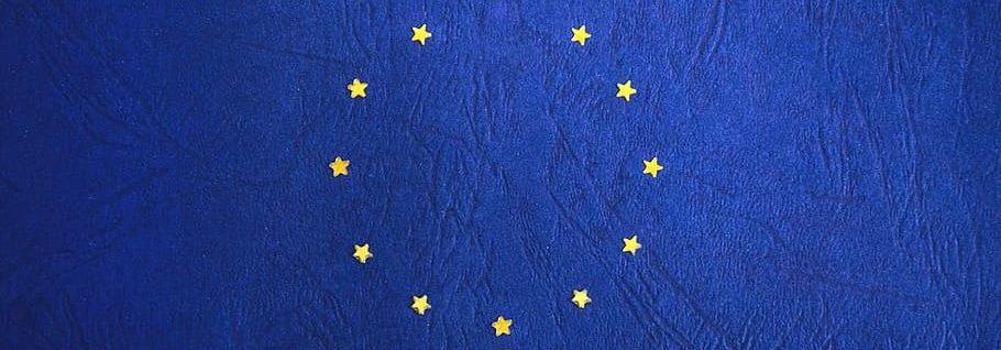 RGPD : Les Français toujours sceptiques sur la protection européenne de leurs données personnelles