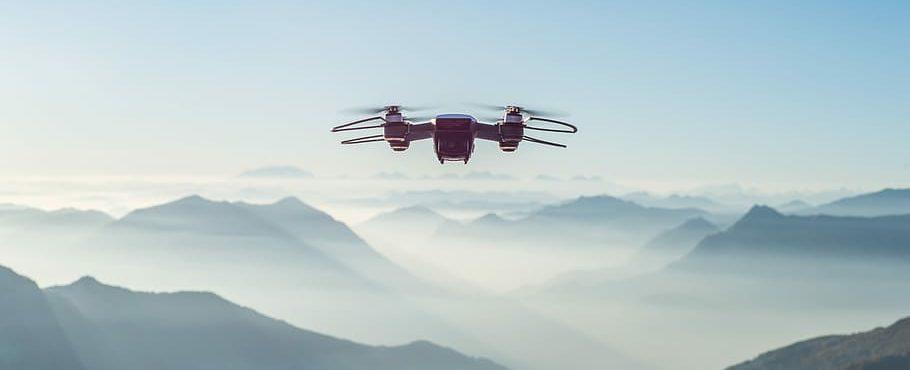 Où piloter son drone de loisir et quelles précautions en matière de vie privée ?