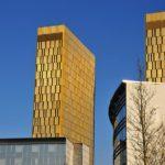 Mises en conformité RGPD - CJUE Cour de Justicde de l'Union Européenne