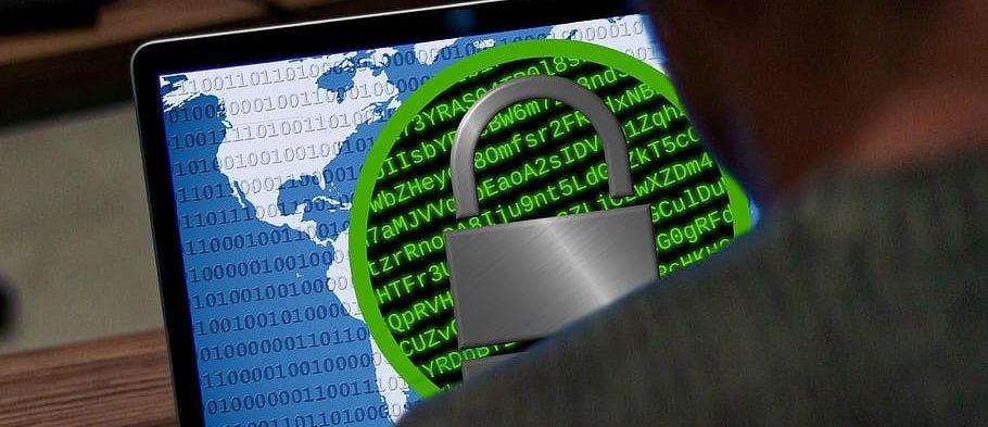 Mises en conformité RGPD - Cryptovirus ransomware rençongiciel