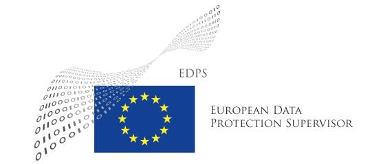 Mise en conformité RGPD - CEPD Contrôleur Europen de la Protection des Données