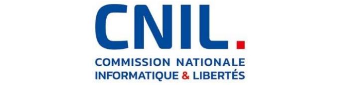 La CNIL publie trois référentiels pour le secteur de la santé