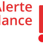 Mise en conformité RGPD : Alerte vigilance de la CNIL