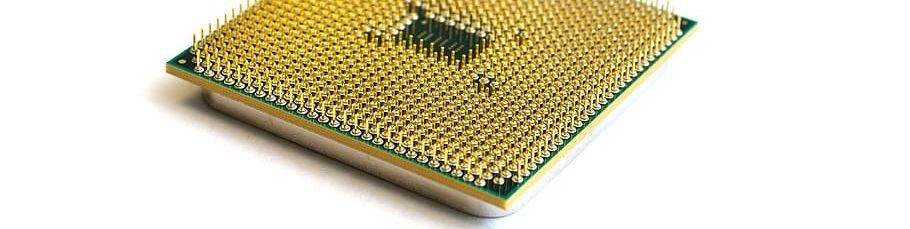 Mises en conformité RGPD - Fuite de données Intel