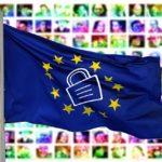 Mises en conformité RGPD - Règlement UE 2016/679 du 27 avril 2016