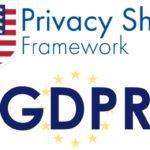 Mise en conformité RGPD - Privacy Shield