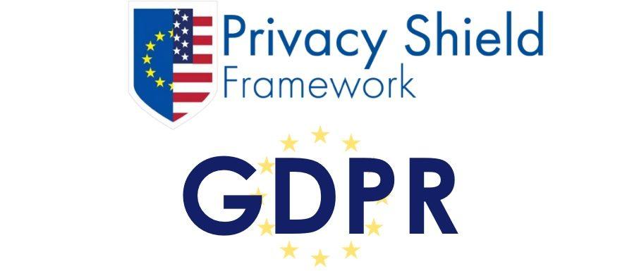 Privacy Shield: «Par prudence il faudrait interdire tout transfert de données vers les États-Unis»