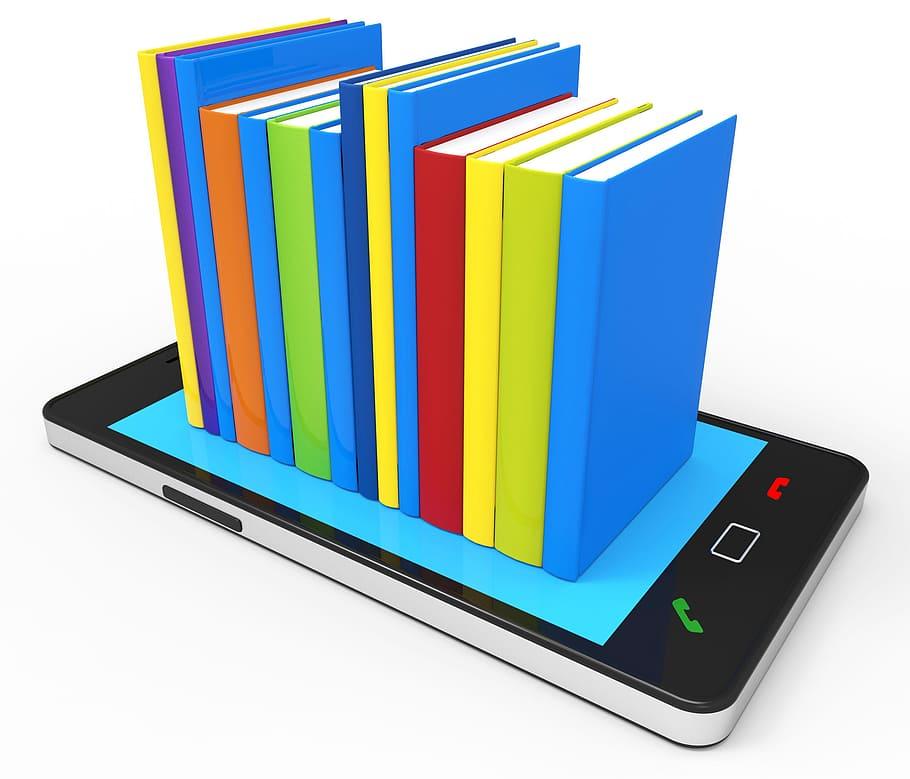 Mise en conformité RGPD - Fuite de données des applications éducatives