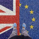 Brexit RGPD mise en conformité