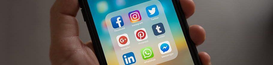 Quelles sont les données personnelles stockées par WhatsApp ?