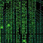 Fuites de données