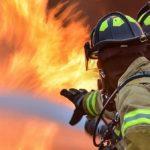 Mise en conformité RGPD - Incendie OVH