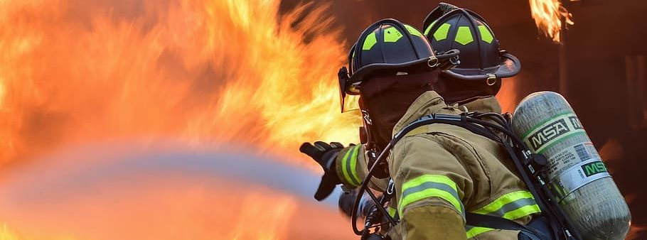 Incendie OVH : faut-il notifier à la CNIL ? La réponse ne va pas faire plaisir à certains !