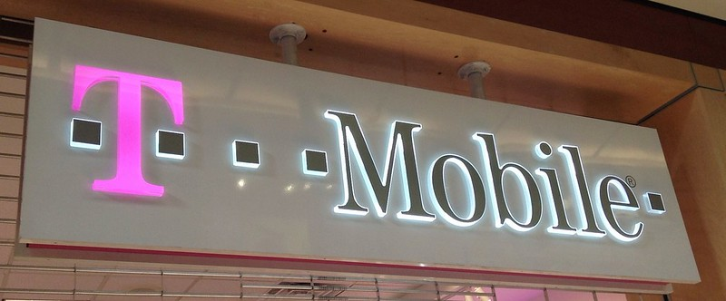 T-Mobile victime d'une fuite de données