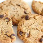 Cookies : la CNIL se félicite de la mise en conformité de la plupart des sites mis en demeure